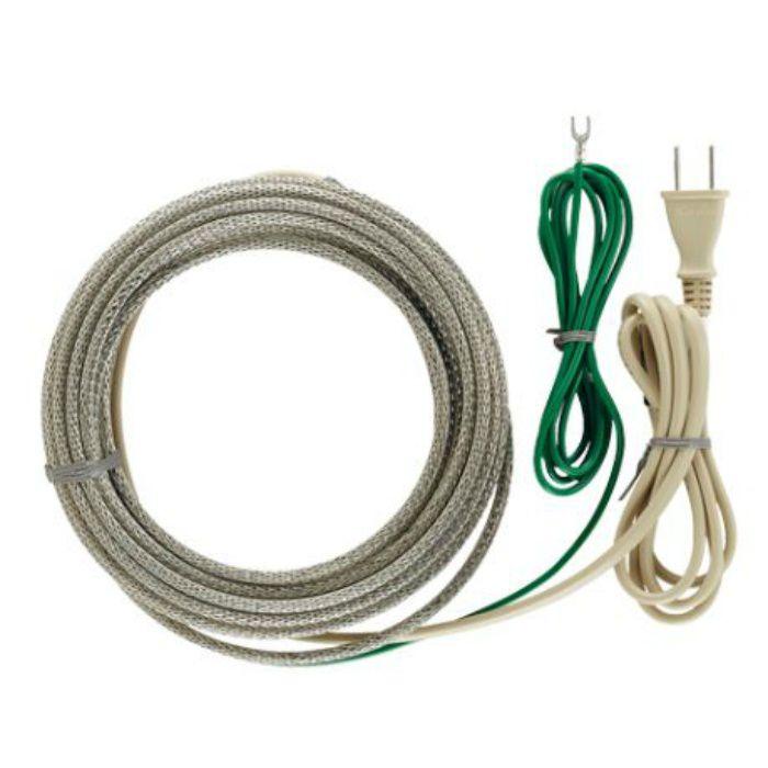 698-01-06 凍結防止器具 自己温度制御凍結防止帯