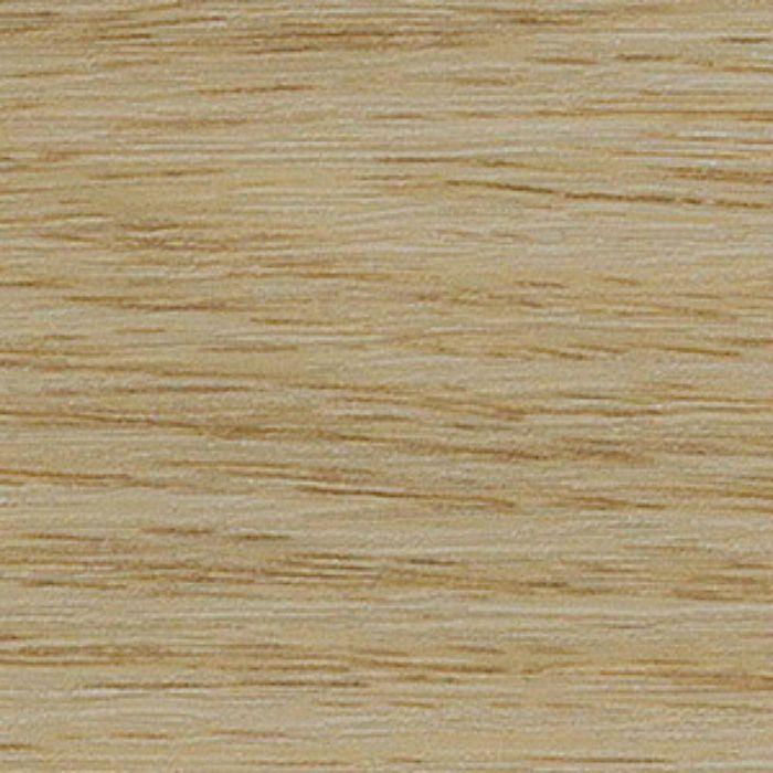 WD-868-N フロアタイル ウッド スピンオーク