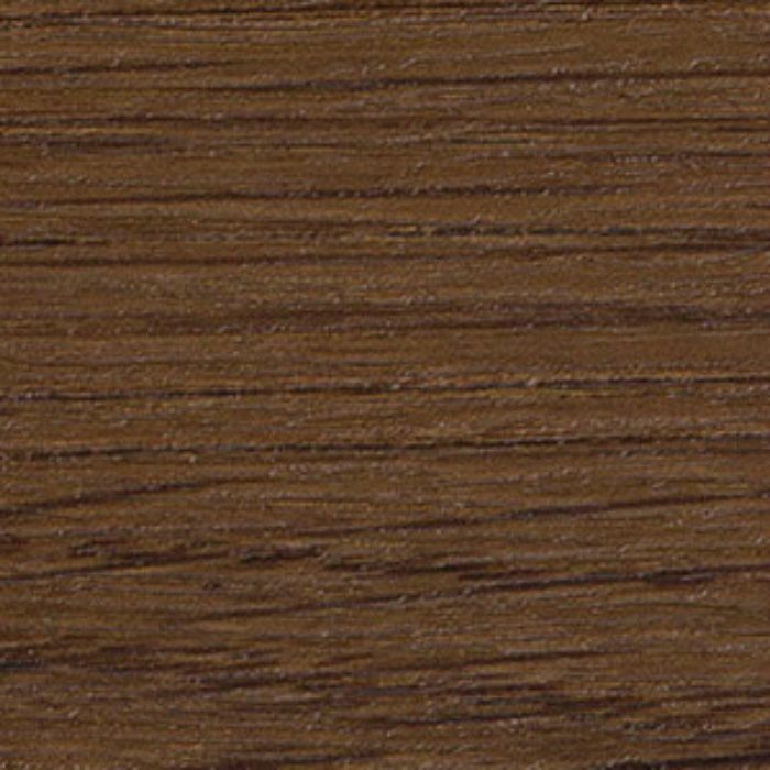WD-877-W フロアタイル ウッド スピンオーク