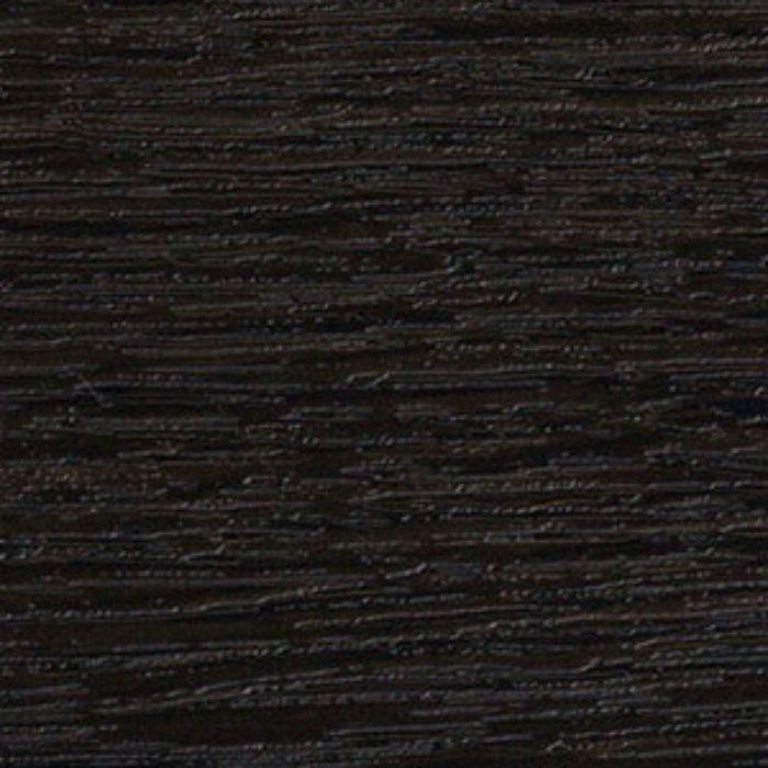 WD-878-W フロアタイル ウッド スピンオーク