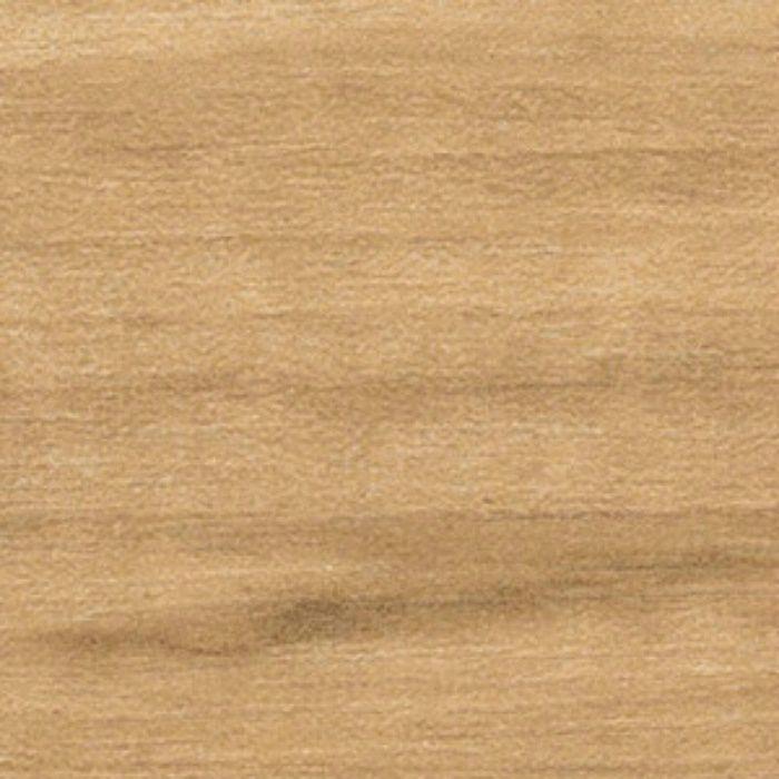 WD-925 フロアタイル ウッド シュガーメイプル【壁・床スーパーセール】