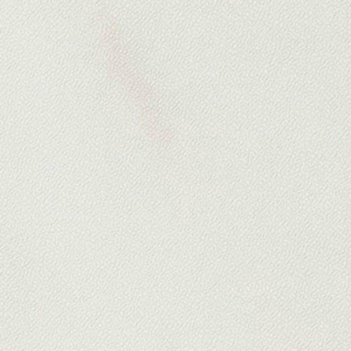 IS-903 フロアタイル ストーン グレイスロザート