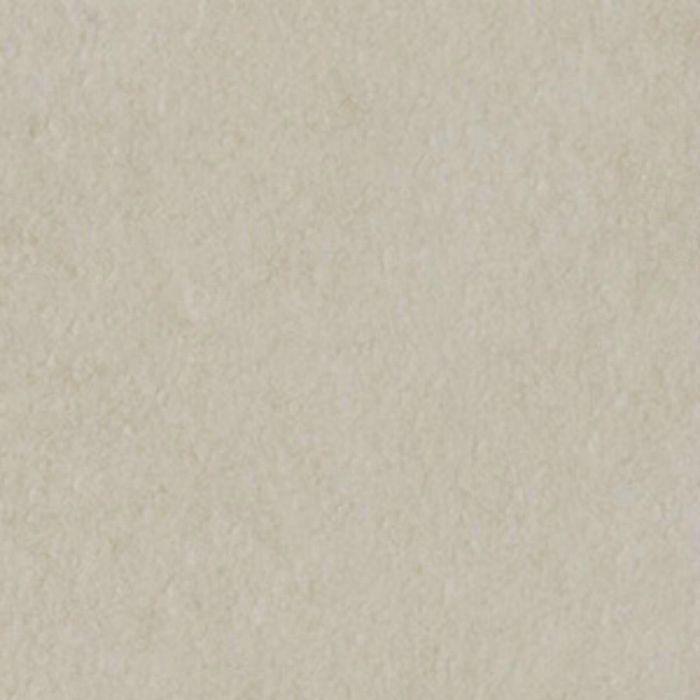 IS-936 フロアタイル ストーン ラウンドエエッジ【壁・床スーパーセール】