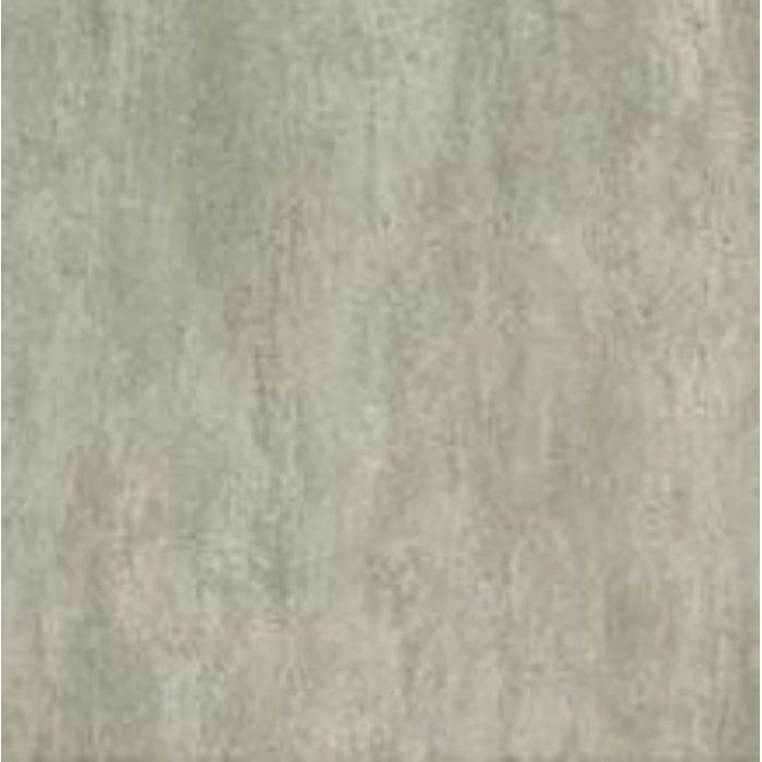 ECT4114 複層ビニル床タイル  FT イークリンNW-EX フランモルタル 3.0mm厚