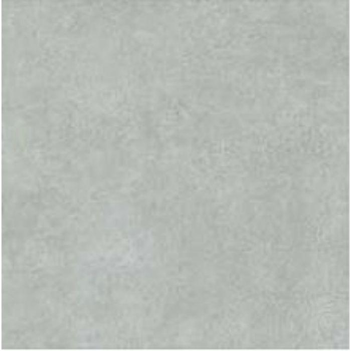 ECT4117 複層ビニル床タイル  FT イークリンNW-EX スムースコンクリート 3.0mm厚