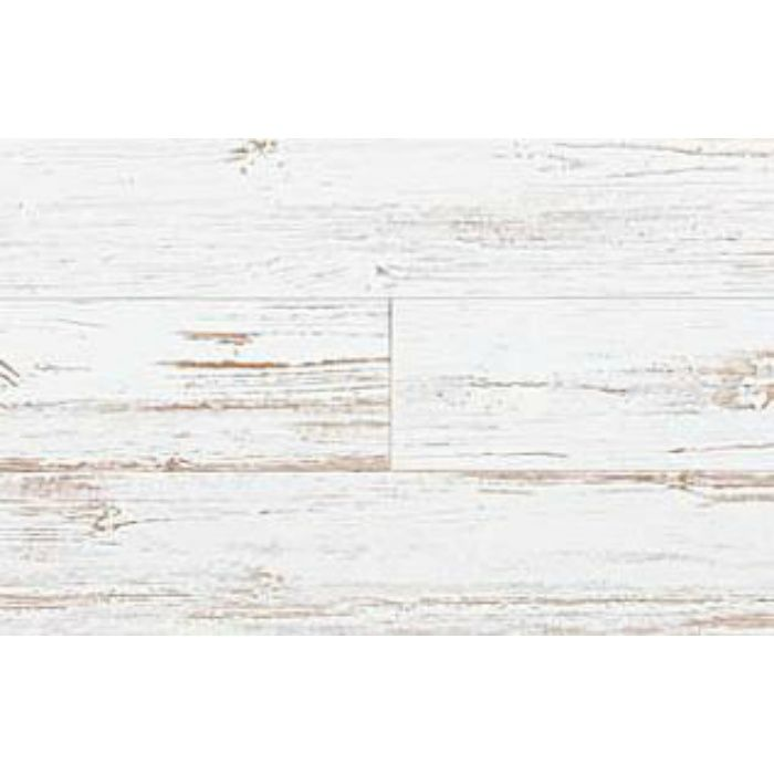 TTN3129 高意匠置敷きビニル床タイル FOA ルースレイタイル LLフリー50NW-EX リクレイムドパイン 5.0mm厚