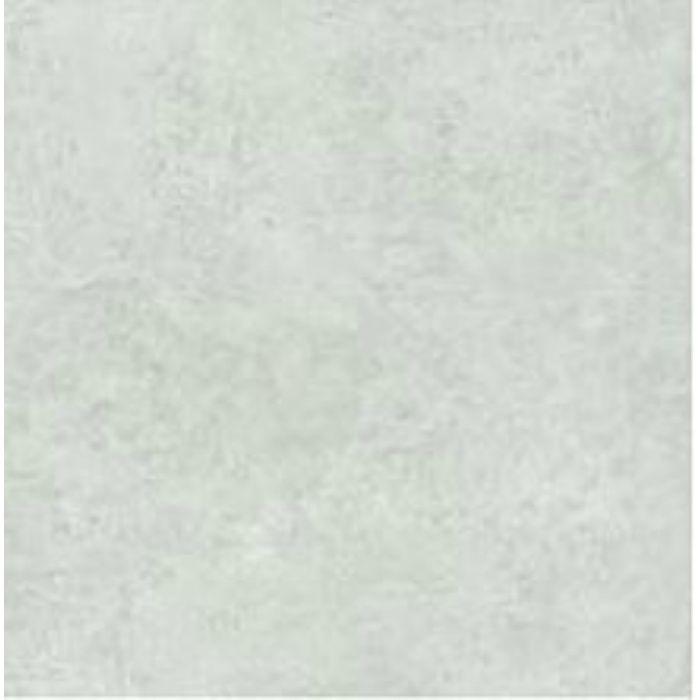TTN3211 高意匠置敷きビニル床タイル FOA ルースレイタイル LLフリー50NW-EX スムースコンクリート 5.0mm厚