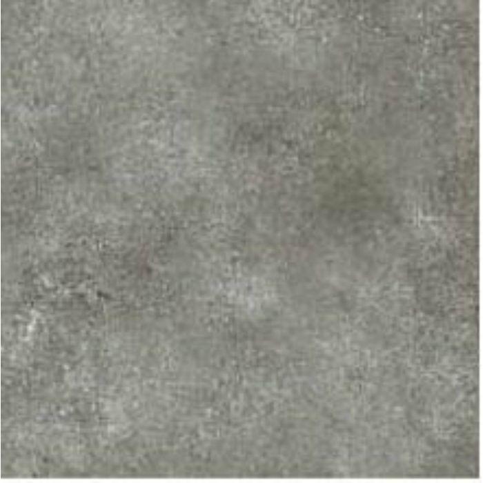 TTN3213 高意匠置敷きビニル床タイル FOA ルースレイタイル LLフリー50NW-EX グラナコンクリート 5.0mm厚