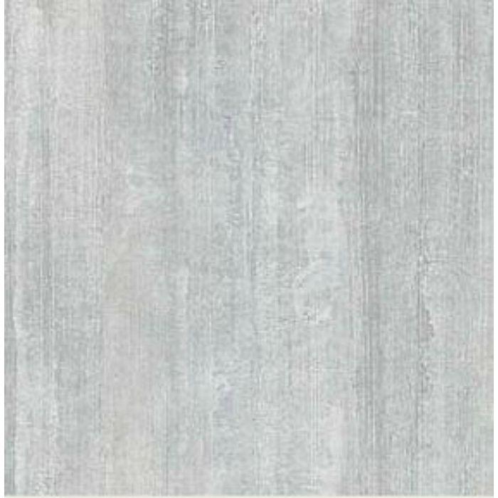 TTN3801 高意匠置敷きビニル床タイル FOA ルースレイタイル LLフリー50NW-EX・ルミナス シロガネ 5.0mm厚