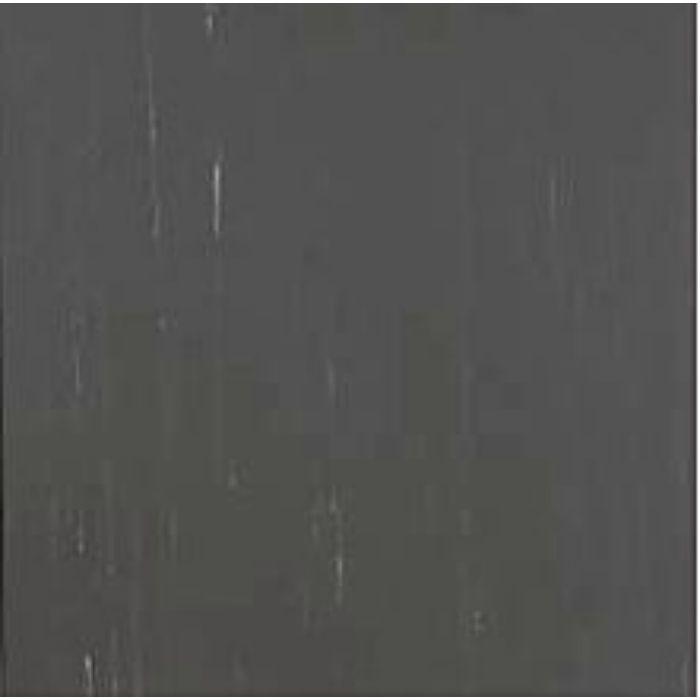 TT811 置敷きビニル床タイル FOA ルースレイタイル LLフリー800 5.0mm厚