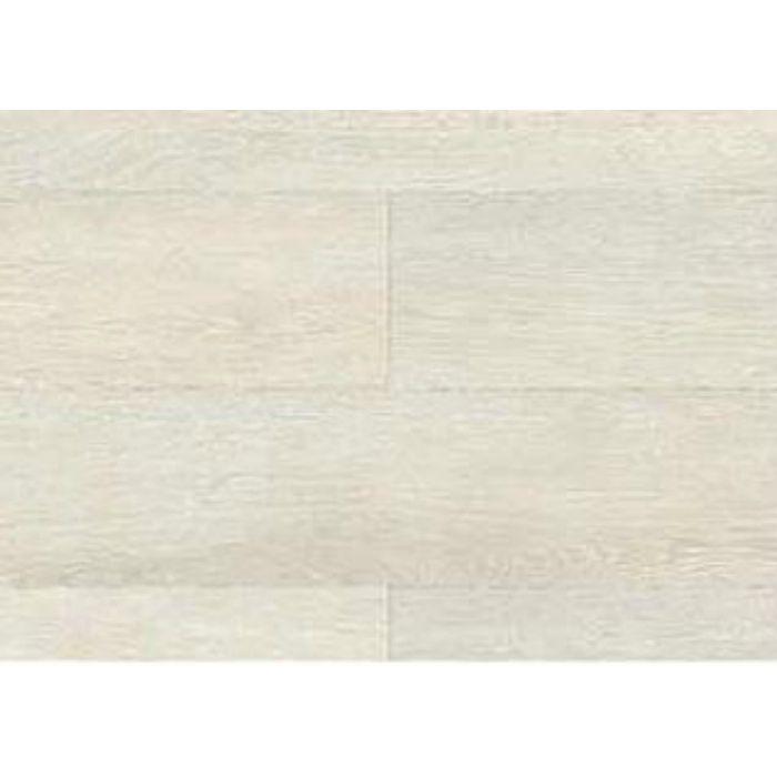 PWT2301 複層ビニル床タイル  FT ロイヤルウッド ナチュラルホワイトオーク 3.0mm厚