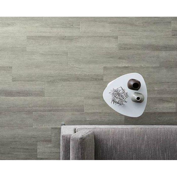 PWT2306 複層ビニル床タイル  FT ロイヤルウッド ナチュラルホワイトオーク 3.0mm厚【壁・床スーパーセール】
