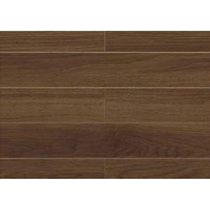 PWT2316 複層ビニル床タイル  FT ロイヤルウッド ファインオーク 3.0mm厚【壁・床スーパーセール】
