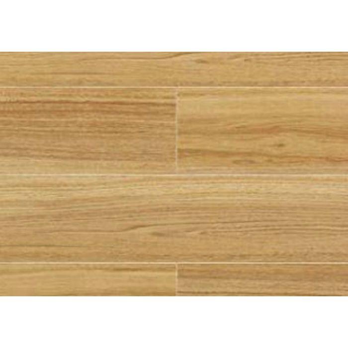 PWT2322 複層ビニル床タイル  FT ロイヤルウッド イタリアンウォルナット 3.0mm厚