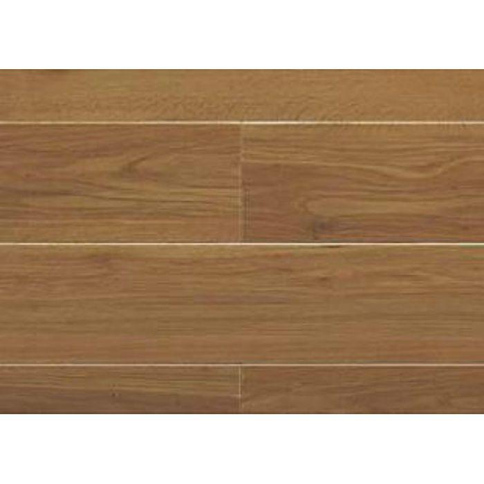 PWT2323 複層ビニル床タイル  FT ロイヤルウッド イタリアンウォルナット 3.0mm厚【壁・床スーパーセール】