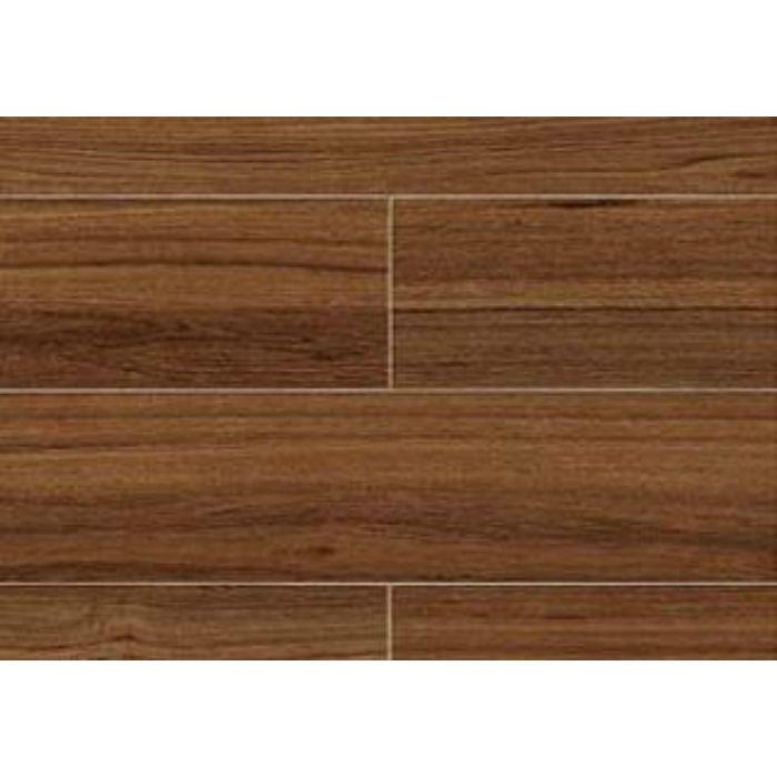 PWT2324 複層ビニル床タイル  FT ロイヤルウッド イタリアンウォルナット 3.0mm厚【壁・床スーパーセール】