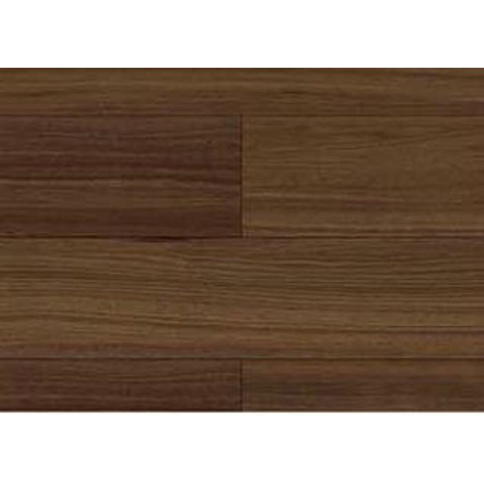 PWT2327 複層ビニル床タイル  FT ロイヤルウッド イタリアンウォルナット 3.0mm厚
