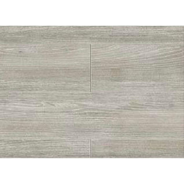 PWT2344 複層ビニル床タイル  FT ロイヤルウッド アカシア 3.0mm厚【壁・床スーパーセール】