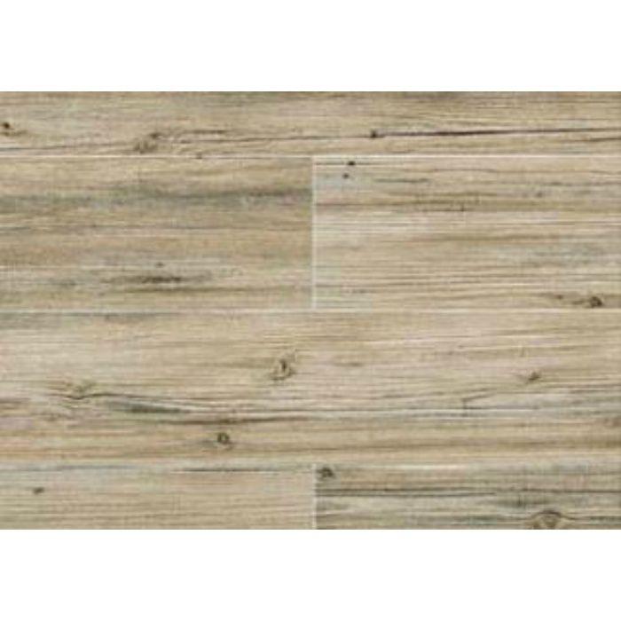 PWT2375 複層ビニル床タイル  FT ロイヤルウッド ブリッジウッド 3.0mm厚【壁・床スーパーセール】