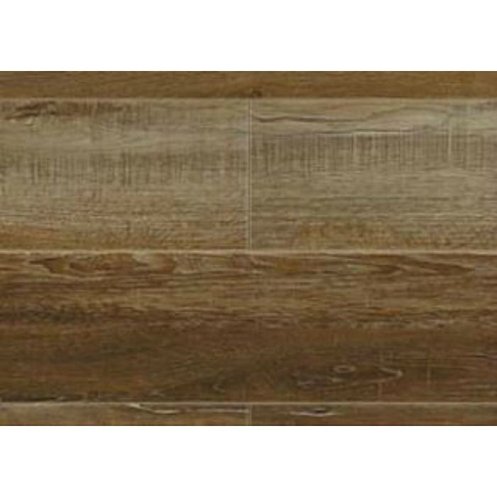 PWT2377 複層ビニル床タイル  FT ロイヤルウッド コテージオーク 3.0mm厚