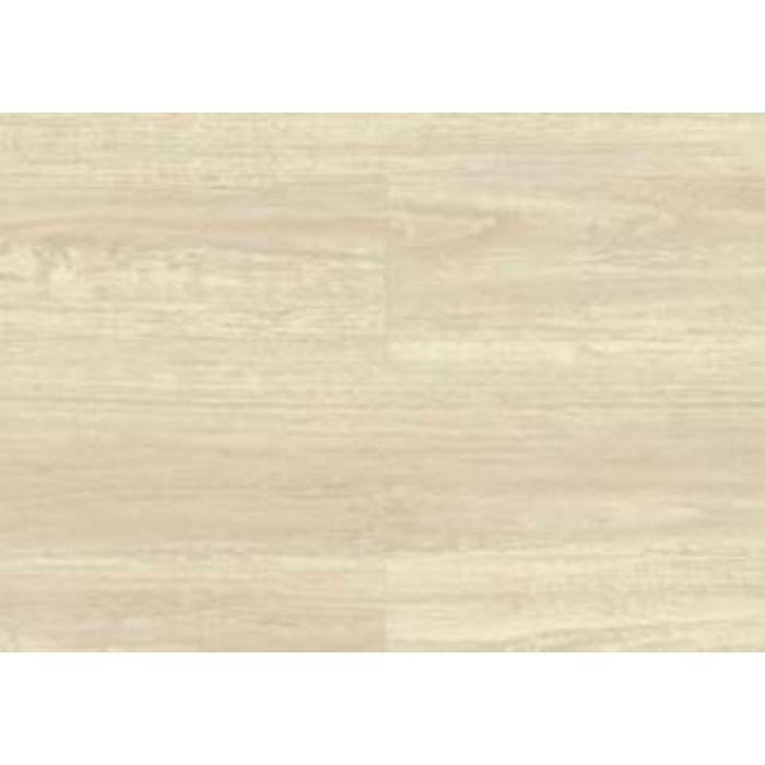 PWT2378 複層ビニル床タイル  FT ロイヤルウッド フレイドパイン 3.0mm厚【壁・床スーパーセール】