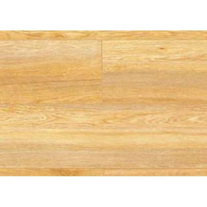 PWT2379 複層ビニル床タイル  FT ロイヤルウッド ステインドオーク 3.0mm厚