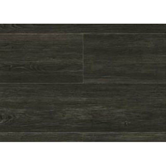 PWT2389 複層ビニル床タイル  FT ロイヤルウッド エイジトパイン 3.0mm厚【壁・床スーパーセール】
