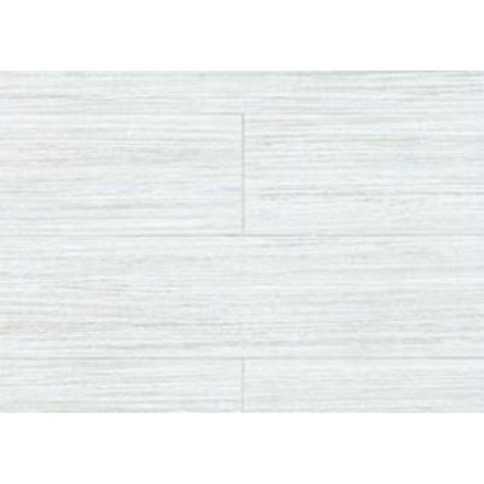 PWT2405 複層ビニル床タイル  FT ロイヤルウッド ゼブラストレイン 3.0mm厚
