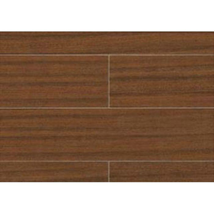 PWT2407 複層ビニル床タイル  FT ロイヤルウッド ジャイロマホガニー 3.0mm厚
