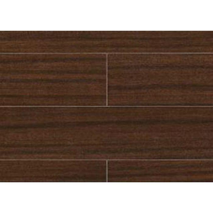 PWT2408 複層ビニル床タイル  FT ロイヤルウッド ジャイロマホガニー 3.0mm厚