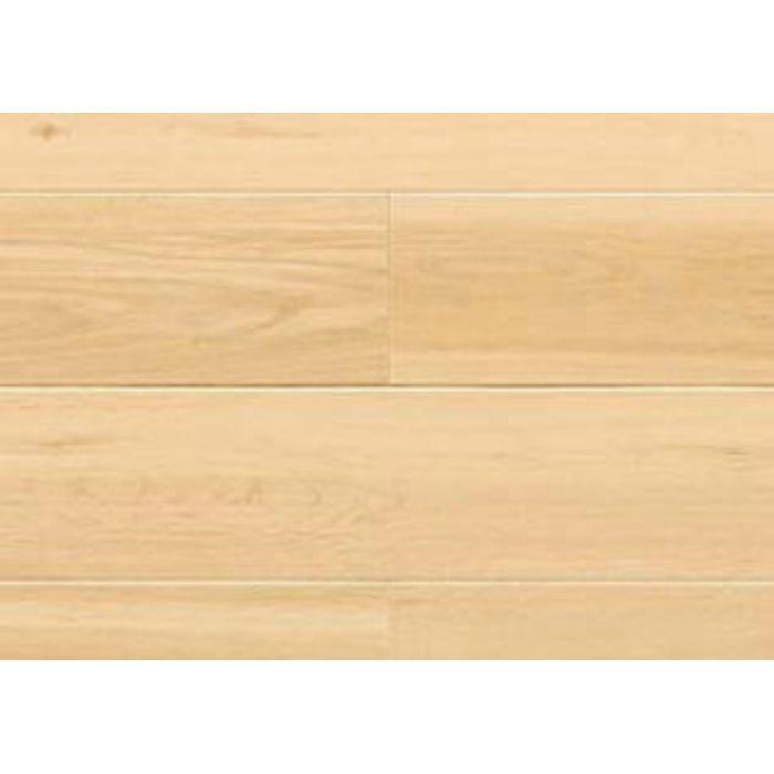 PWT2415 複層ビニル床タイル  FT ロイヤルウッド ナチュラルオーク 3.0mm厚【壁・床スーパーセール】