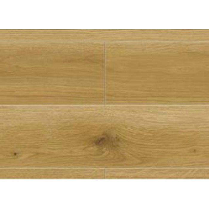 PWT2419 複層ビニル床タイル  FT ロイヤルウッド カントリーオーク 3.0mm厚【壁・床スーパーセール】