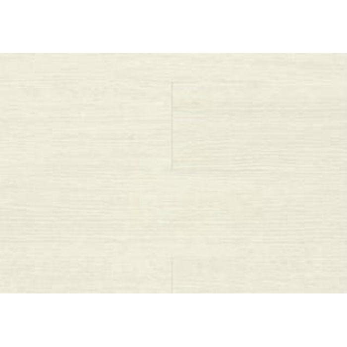 PWT2421 複層ビニル床タイル  FT ロイヤルウッド オーク・柾目 3.0mm厚【壁・床スーパーセール】
