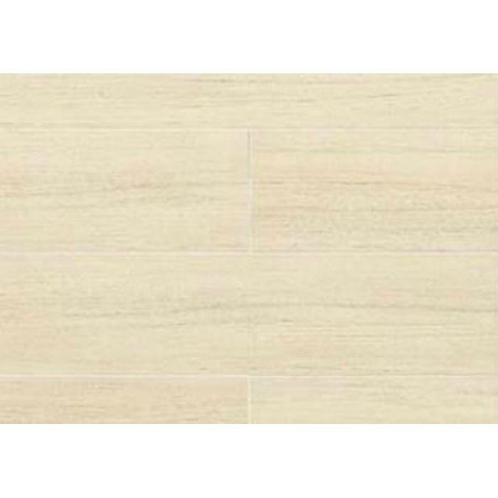 PWT2424 複層ビニル床タイル  FT ロイヤルウッド ベネチアンチーク 3.0mm厚【壁・床スーパーセール】