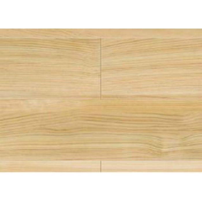 PWT2441 複層ビニル床タイル  FT ロイヤルウッド 信州檜 3.0mm厚【壁・床スーパーセール】