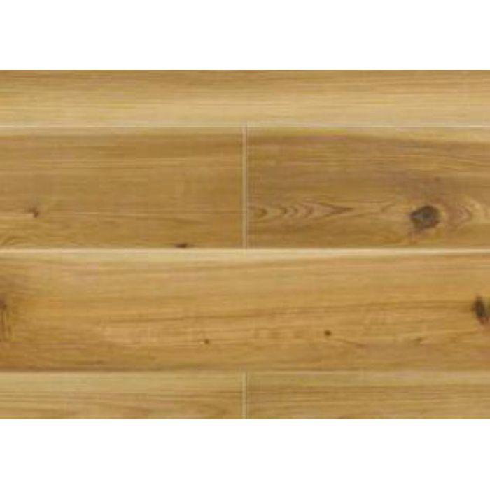 PWT2444 複層ビニル床タイル  FT ロイヤルウッド 杉 3.0mm厚