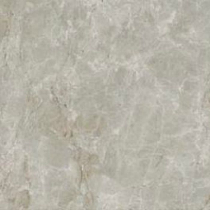 PST2010 複層ビニル床タイル  FT ロイヤルストーン(ロイヤルストーン・モア) アンティコマーフィル 3.0mm厚