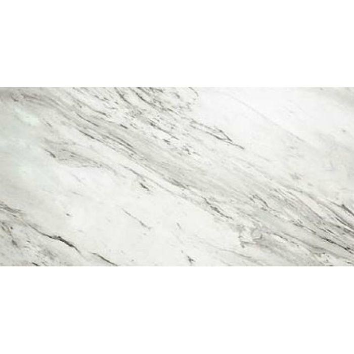 PST2012 複層ビニル床タイル  FT ロイヤルストーン(ロイヤルストーン・モア) アジャックス 3.0mm厚