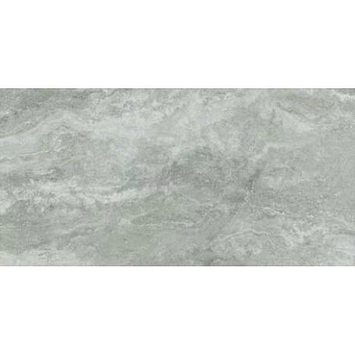 PST2015 複層ビニル床タイル  FT ロイヤルストーン(ロイヤルストーン・モア) グリジオ 3.0mm厚