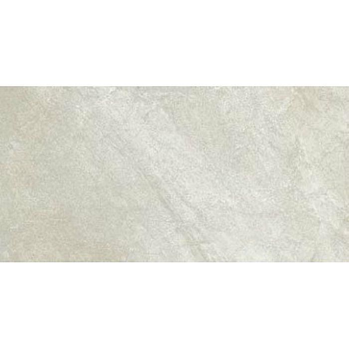 PST2022 複層ビニル床タイル  FT ロイヤルストーン(ロイヤルストーン・モア) フォグライム 3.0mm厚【壁・床スーパーセール】
