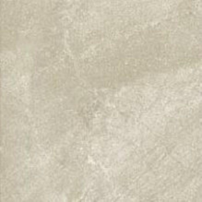 PST2026 複層ビニル床タイル  FT ロイヤルストーン フォグライム 3.0mm厚【壁・床スーパーセール】