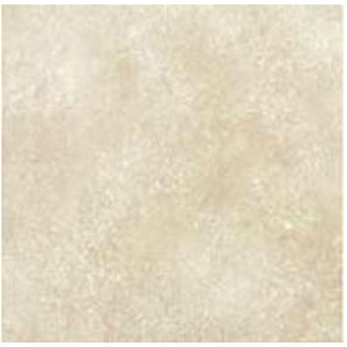 PST2030 複層ビニル床タイル  FT ロイヤルストーン(ロイヤルストーン・モア) ロマノマーブル 3.0mm厚