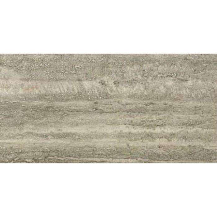 PST2033 複層ビニル床タイル  FT ロイヤルストーン(ロイヤルストーン・モア) トラバーチン 3.0mm厚