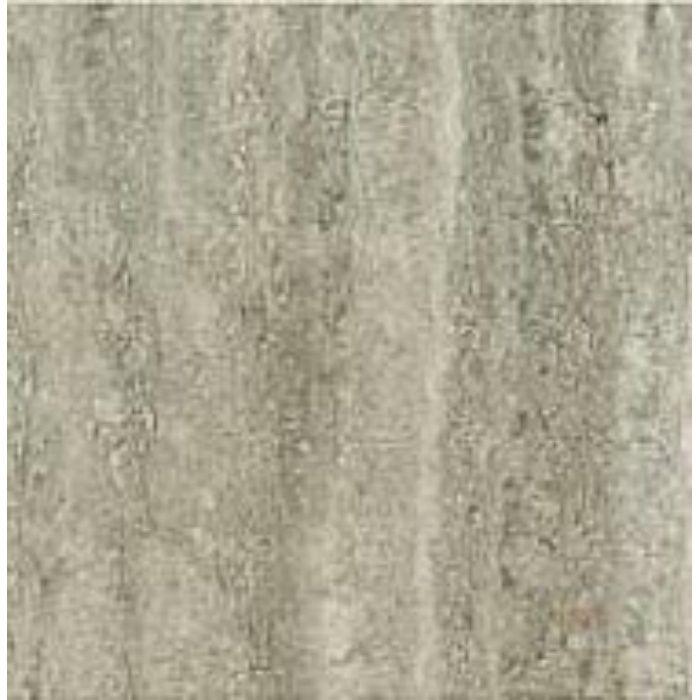PST2034 複層ビニル床タイル  FT ロイヤルストーン(ロイヤルストーン・モア) トラバーチン 3.0mm厚【壁・床スーパーセール】