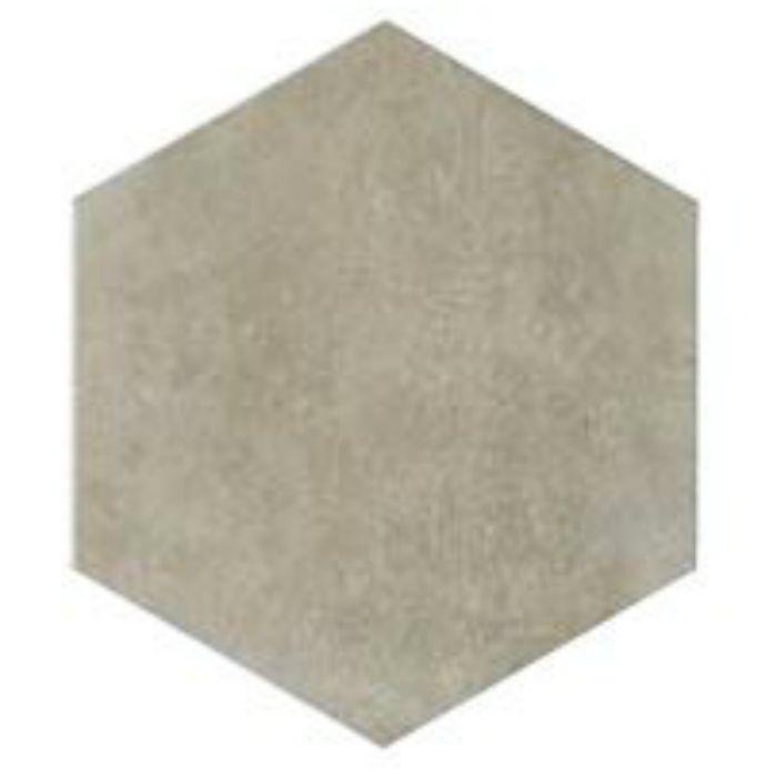 PST2037 複層ビニル床タイル  FT ロイヤルストーン(ロイヤルストーン・ヘキサ) ナチュラルストーン 3.0mm厚