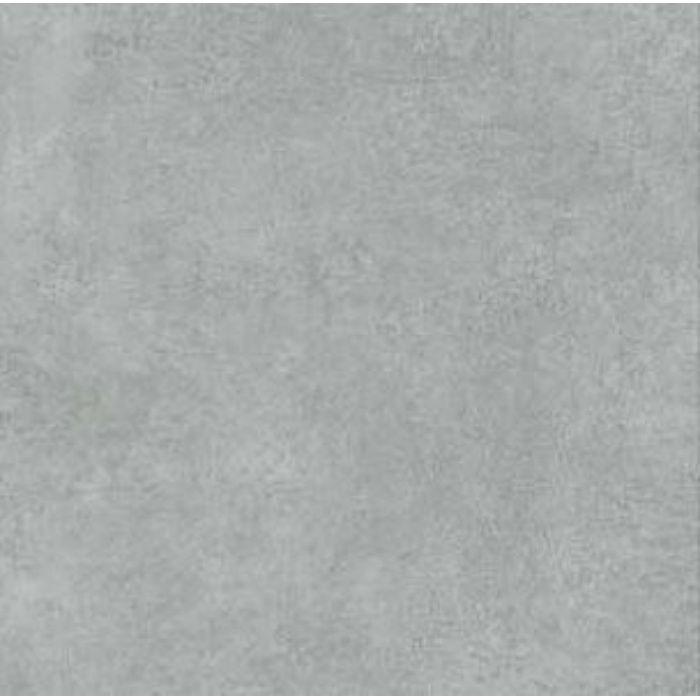 PST2044 複層ビニル床タイル  FT ロイヤルストーン(ロイヤルストーン・モア) スムースコンクリート 3.0mm厚