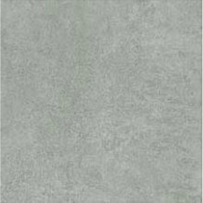 PST2045 複層ビニル床タイル  FT ロイヤルストーン スムースコンクリート 3.0mm厚