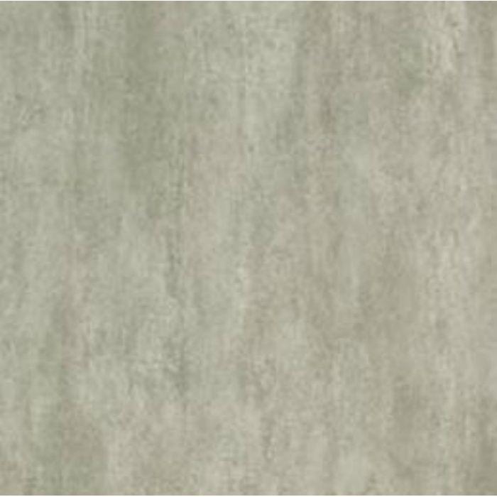 PST2047 複層ビニル床タイル  FT ロイヤルストーン(ロイヤルストーン・モア) フランモルタル 3.0mm厚