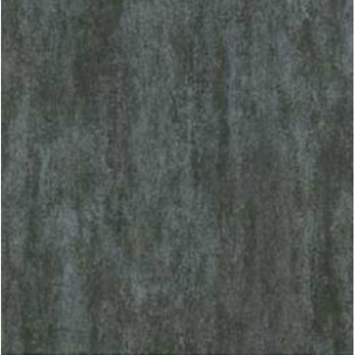 PST2049 複層ビニル床タイル  FT ロイヤルストーン(ロイヤルストーン・モア) フランモルタル 3.0mm厚