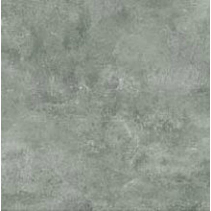 PST2052 複層ビニル床タイル  FT ロイヤルストーン ラフフィニッシュモルタル 3.0mm厚